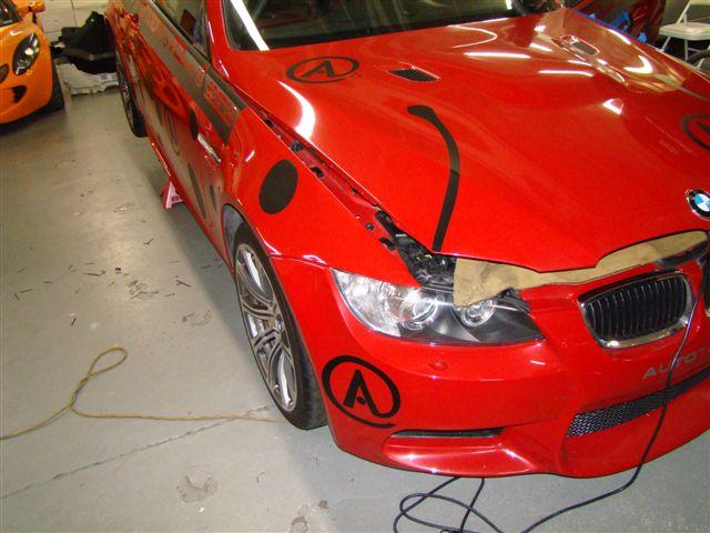 http://WWW.pencilgeek.org/Photos/DSC03762.JPG