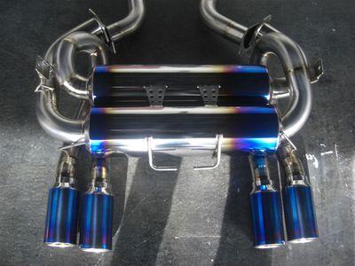 E480-08.jpg